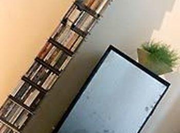 Beckers Dirk GCV  - meubels op maat